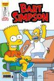 Bart Simpson (2001) 075