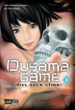 Ousama Game 02