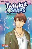 Twinkle Stars 09