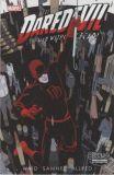 Daredevil by Mark Waid TPB 4