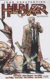Hellblazer (1988) New Edition TPB 06: Bloodlines