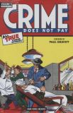 Crime does not pay Archives (2012) HC 05