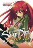 Shakugan no Shana 06