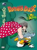 Barks Donald Duck 06