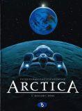 Arctica 05: Zielort: Erde