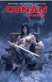 Conan der Barbar (2013) 02: Liebe und Tod