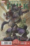 Indestructible Hulk (2013) 13