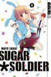 Sugar * Soldier 03