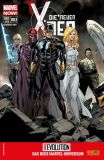 Die Neuen X-Men (2013) 03 - Marvel NOW!