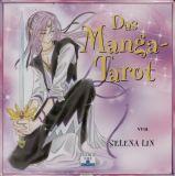 Das Manga-Tarot von Selena Lin