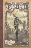 Gris Grimlys Frankenstein HC