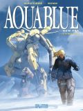 Aquablue - New Era 02: Siebengestirn