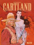 Cartland Integral 02