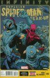 Superior Spider-Man Team-Up (2013) 03 - Infinity