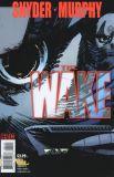 The Wake 04