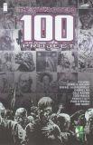 The Walking Dead (2003) 100 Project TPB