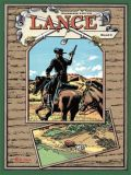 Lance 05