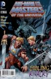 He-Man and the Masters of the Universe (2013) 06