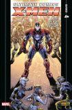 Ultimate Comics: X-Men (2012) 04