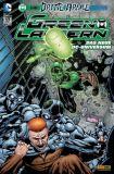 Green Lantern (2012) 17: Die Dritte Armee
