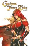 Grimm Fairy Tales 01