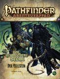 Pathfinder - Der Zerbrochene Stern 3: Der Asylstein