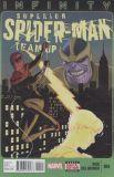 Superior Spider-Man Team-Up (2013) 04 - Infinity