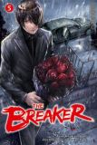 The Breaker 5