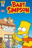 Bart Simpson (2001) 076