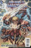 He-Man and the Masters of the Universe (2013) 07
