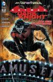 Batman: The Dark Knight 17