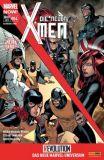 Die Neuen X-Men (2013) 04 - Marvel NOW!