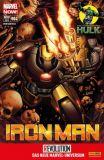 Iron Man/Hulk (2013) 04 - Marvel NOW!