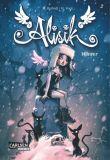 Alisik 02: Winter