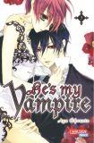 Hes my Vampire 03
