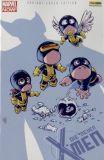 Die Neuen X-Men (2013) 04 [Comic Action 2013 Variant]