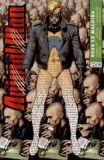 Animal Man (1988) TPB 03: Deus ex Machina