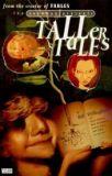 The Sandman presents: Taller Tales TPB