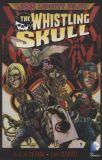 JSA Liberty Files: The Whistling Skull TPB