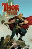 Marvel Exklusiv HC 107: Thor - Himmel und Erde