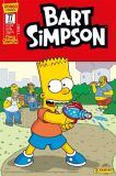 Bart Simpson (2001) 077