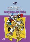Die besten Geschichten von... (2012) Massimo De Vita