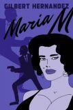 Maria M. HC
