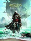 The Art of Assassins Creed IV: Black Flag