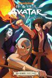 Avatar - Der Herr der Elemente 07: Die Suche 3