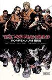 The Walking Dead (2006) Kompendium 01