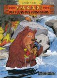 Yakari (Hardcover) 15: Der Fluss des Vergessens