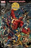 Age of Ultron (2013) 03 - Marvel NOW!