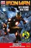 Iron Man/Hulk (2013) 05 - Marvel NOW!
