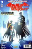 Batman: The Dark Knight 18